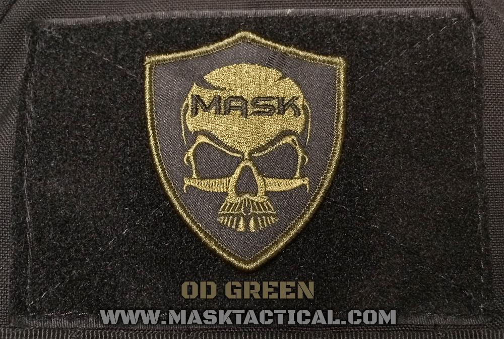 ODGreenPatch
