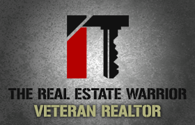 The Real Estate Warrior