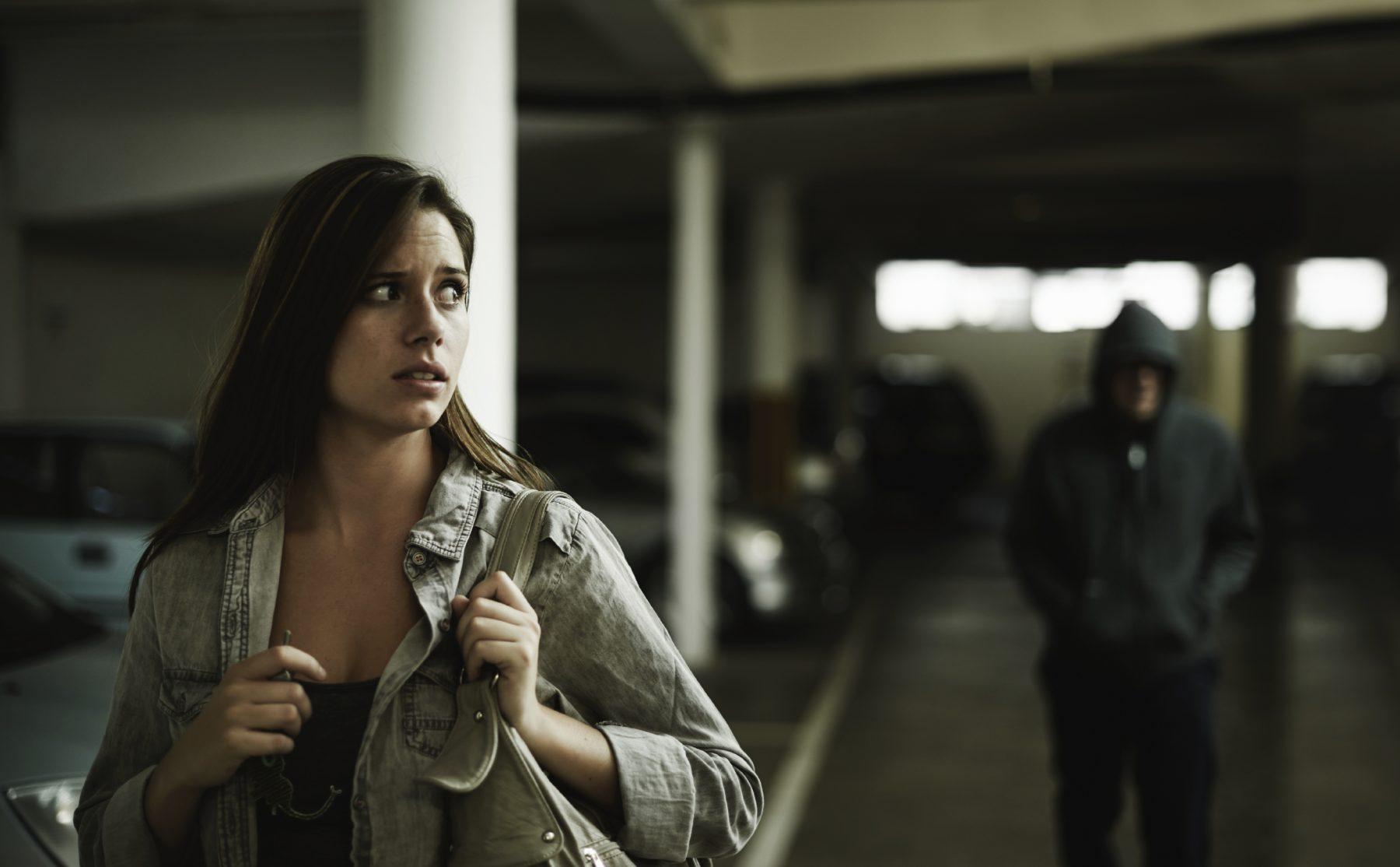 OPSEC: Combating Violence – Social Media Lag Posting