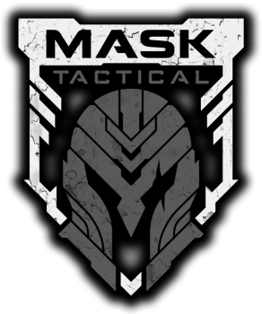 MASK Tactical