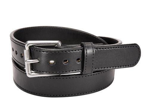 gun belts