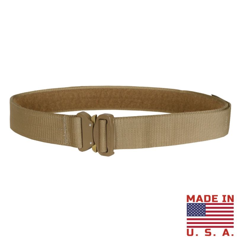 mans fashion d ring belts  25mm wide  super strong  colour brown fits up to 64 w