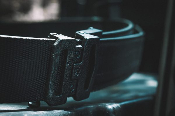 Pew Pew Review Kore Essentials Garrison Gun Belt Edc I will be promoting their products here in chicago, il. kore essentials garrison gun belt